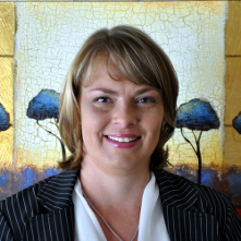 LISA WILLEMSE (LEAD CONSULTANT: CIPC SERVICES, MINUTE TAKING & BUSINESS ADMINISTRATION)