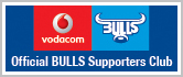 Bulls Supporters