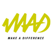 The MAD Foundation (Make A Difference)