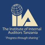 The 4th Board and Audit Committee Forum (Tanzania)