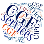 CGF offers CIPC services